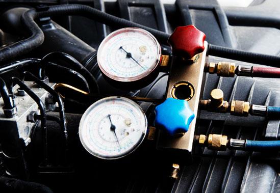 mécanique automobile par s2sauto climatisation