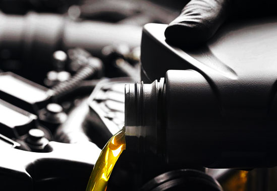 mécanique automobile par s2sauto vidange